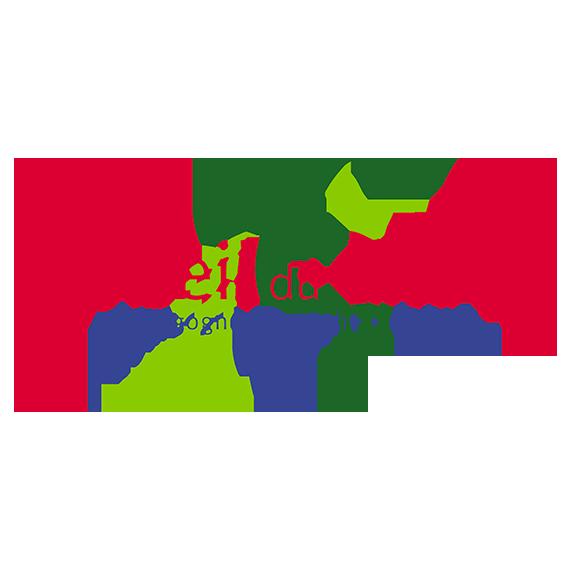 Fédération - Conseil du Cheval Bourgogne Franche-Comté