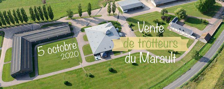 La vente de Magny-Cours décalée au 5 octobre au Marault