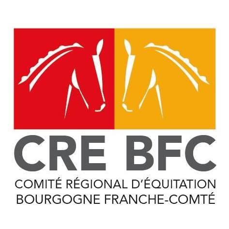La Franche-Comté à cheval - rendez-vous tous les samedi et dimanche de l'été à 8h11 sur FranceBleu Besançon !