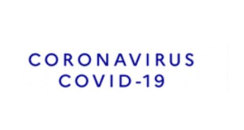 COVID-19 : Le Fonds de Solidarité pour les entreprises de nouveau ouvert