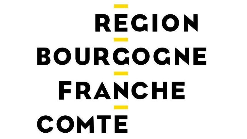 La Région Bourgogne Franche-Comté met en place une aide forfaitaire pour les centres équestres