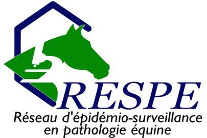 Epidémie de Rhinopneumonie - Communiqué de presse du RESPE du 09/03/2021