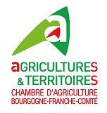 Chambre Régionale d'Agriculture BFC