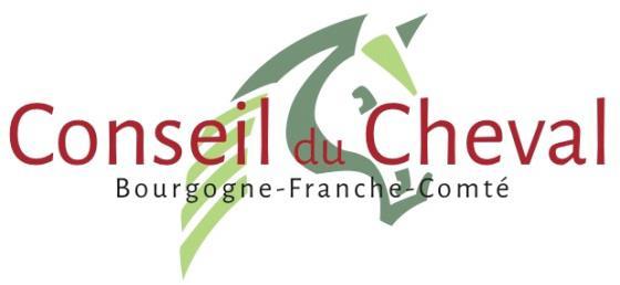 Assemblée Générale du Conseil du Cheval de Bourgogne Franche-Comté