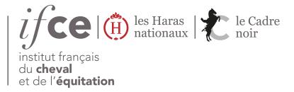 Les formations Ifce du mois de Novembre en Région Bourgogne Franche-Comté