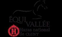 La ville de Cluny a officiellement racheté son Haras National