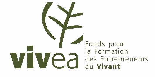 Formations proposées par le réseau VIVEA en Région Bourgogne Franche-Comté